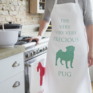 normal_the-precious-pug-apron