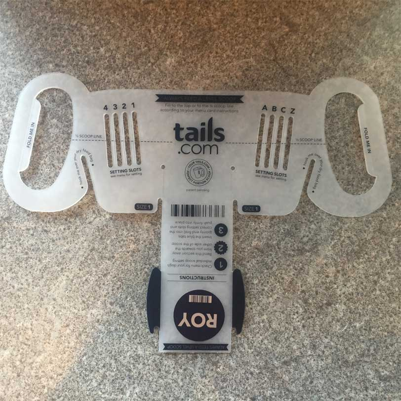 Tails.com-Review Scoop